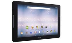Acer Iconia One 10 B3-A32 4G 32GB Black