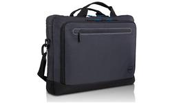 Dell Urban Briefcase 15 Black/Grey