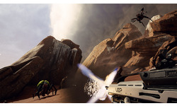 Farpoint VR (PlayStation 4)