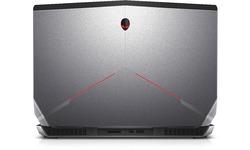 Dell Alienware 15 R2 (A15-1548)