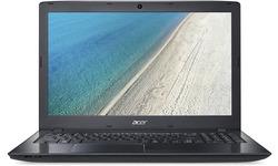 Acer TravelMate P259-G2-M-53G6