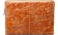 """Braun Dbramante1928 D. Bramante Skagen 14"""" Brown"""