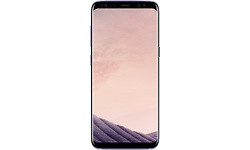 Samsung Galaxy S8+ 64GB Grey