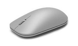 Microsoft Surface Mouse Bluetooth Grey