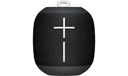 Ultimate Ears Wonderboom Black