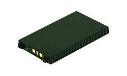 2-Power MBI0013A