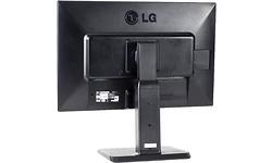 LG 24BK55WY-B