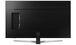Samsung UE49MU6400