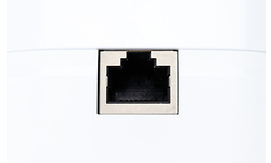 TP-Link TL-WPA9610 kit