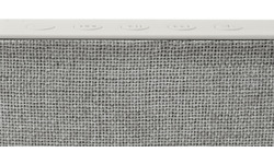 Fresh 'n Rebel Rockbox Slice Fabriq Edition Cloud