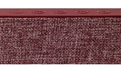 Fresh 'n Rebel Rockbox Slice Fabriq Edition Ruby