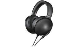 Sony MDR-Z1R Premium Over-Ear Black