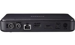 Samsung GX-MB540TL