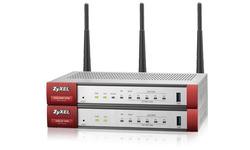 ZyXEL USG20-VPN-EU0101F