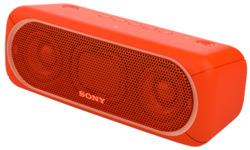 Sony SRS-XB30 Red