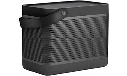 Bang & Olufsen Beolit 17 Wireless Bluetooth Speaker Stone Grey