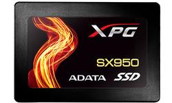 Adata SX950 240GB