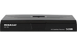 Megasat HD 760