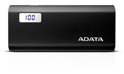 Adata P12500D Black