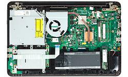 Asus VivoBook R753UQ-T4342T