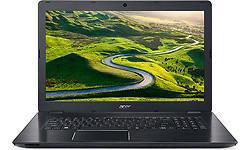 Acer Aspire F5-771G-783Z