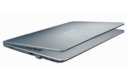 Asus VivoBook K541UJ-DM549T-BE