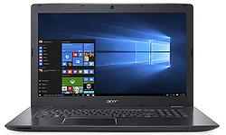 Acer Aspire E5-774G-78LL
