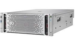 HP ProLiant DL580 Gen8 (728546)
