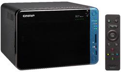 QNAP TS-653B-8G