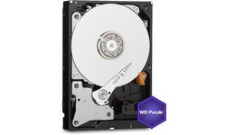 Western Digital Purple 10TB