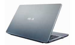 Asus X541UA-GQ1460T-BE