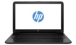 HP 15-ba100ng (Y7Y35EA)