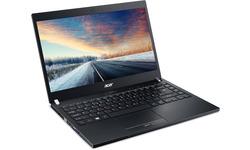 Acer TravelMate P648-M-59SK