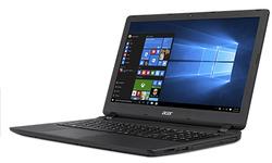 Acer Aspire ES1-572-58Y4