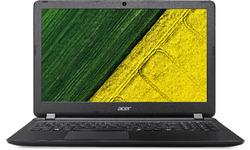 Acer Aspire ES1-533-C0Y7