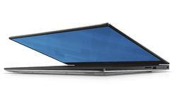 Dell XPS 15 9560 (5D4HH)