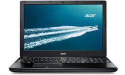 Acer TravelMate P459-M-553B