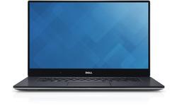Dell XPS 15 9560 (84CFF)