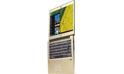 Acer Swift S14 S3-471