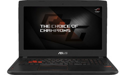Asus GL502VS-GZ224T