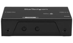 StarTech.com DPBOOST