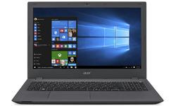 Acer Aspire E5-773G-37H6