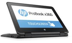 HP Chromebook 11 (Z2Z15EA)