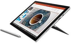 Microsoft Surface Pro 4 128GB m3 4GB (SU5-00004)