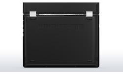 Lenovo Yoga 510-14IKB (80VB00ASMH)