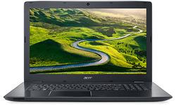 Acer Aspire E5-774G-748Z