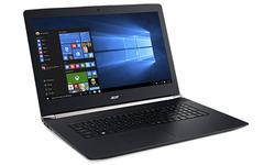 Acer Aspire VN7-793G-59PH