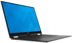 Dell XPS 13 (9365-4537)
