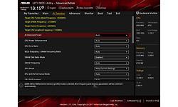 Asus Strix B250H Gaming