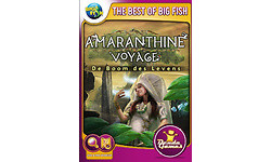 The Best of Big Fish: Amaranthine Voyage, De Boom des Levens (PC)